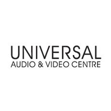 0022135_universal_av_0-1