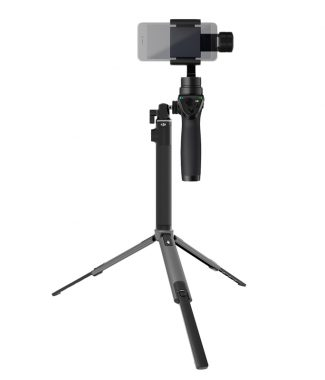 large_osmo_mobile__________1